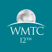 World Medical Tourism Congress | Abu Dhabi App Icon