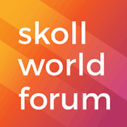 Skoll World Forum App Icon