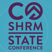 2019 COSHRM State Conference App Icon