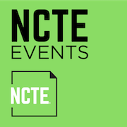 2017 NCTE Annual Convention App Icon