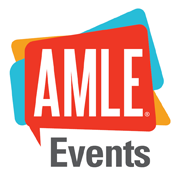 AMLE Annual Conference App Icon
