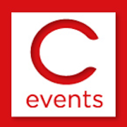 CompTIA 2019 EMEA Member and Partner Conference App Icon