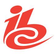 IBC2019 App Icon