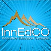InnEdCO 2019 App Icon