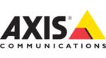 Axislogo-300x163