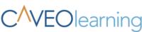 CAVEO-logo-2013