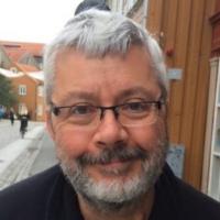 Billy Trondheimweejpeg