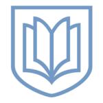 utp_primary_coated-logo