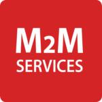 M2M-Services_logo-1
