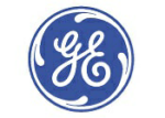 GE_12-13