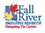 FallRiver_logo-10