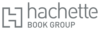 Hachette_Book_Group