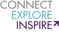 2011_PBWC_CEI_Logo