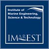IMarEST-2017
