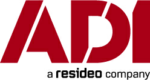 ADI_a_resideo_co