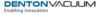 Denton Logo w-Tag