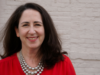 Christy Respress Executive Director
