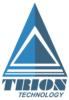 TrionLogo062106
