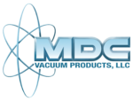 MDC Vacuum Products, LLC Logo in Color for White Background cutout jpeg