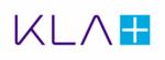 KLA_Logo_clr_p_rgb