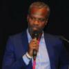 John Kamara