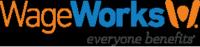 WWlogo-hzntl-full