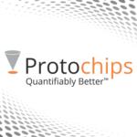 Protochips - Thumbnail
