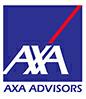 AXA-Directory[1]