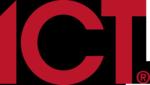 ICT Web