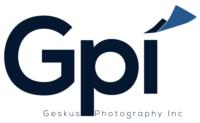 Geskus Photo