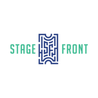 Stage_Front_Ex_Spon_640x640_app