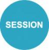 session-icon