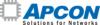 APCON_20Logo-tag