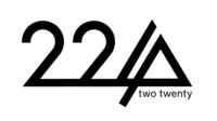 220 logo