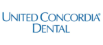 united-concordia-dental