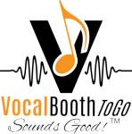 Vocal_Booth_to_Go_Logo_Design