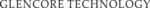 GT Glencore Technology Text [MONO]