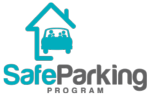SafeParkingProgram_Logo_RGB_Web