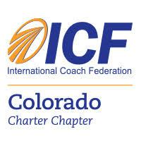 ICf-CC