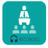 DLS_Recorded