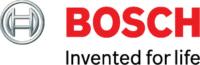 Bosch_SL-en_4C_to_size_up-2