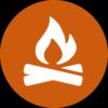 bio2018-mybio-sessionicon-fireside