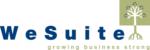 WeSuite logo final (002)