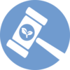 regulatoryinnovation