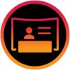 TS_App_300x300_Icons_TSHours-Black