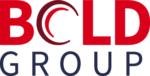 Bold_Group_Logo_final-1