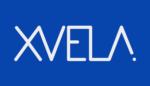 PNG_XVELA_logo_white_blue_background_RGB