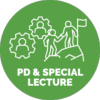 appinternalicon-pdlecture