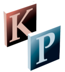 KP Logo_no shadow