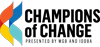 champions-change-logo